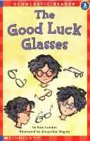goodluckglasses_english_200h